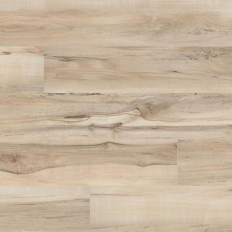 prescott-akadia-vinyl-flooring.jpg