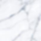 Screen Shot 2020-03-16 at 9.57.25 PM.png