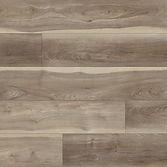 highcliffe-greige-vinyl-flooring.jpg