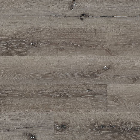 cyrus-ludlow-vinyl-flooring.jpg