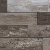 xl-cyrus-weathered-brina-vinyl-flooring.