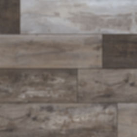 xl-cyrus-weathered-brina-vinyl-flooring.
