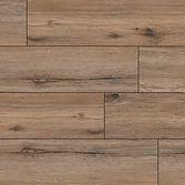 xl-cyrus-fauna-vinyl-flooring.jpg