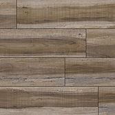 xl-cyrus-exotika-vinyl-flooring.jpg