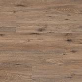 prescott-fauna-vinyl-flooring.jpg
