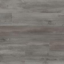 prescott-katella-ash-vinyl-flooring.jpg