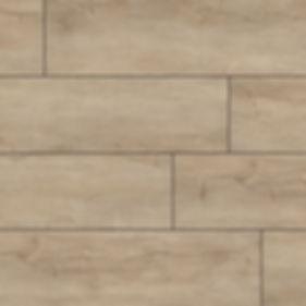 xl-cyrus-sandino-vinyl-flooring.jpg