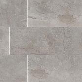 grey-ansello-ceramic.jpg