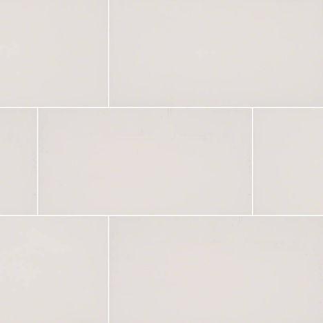 white-domino-porcelain.jpg