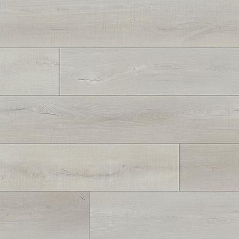 whitby-white-vinyl-flooring.jpg
