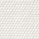 white-glossy-penny-round-mosaic.jpg
