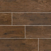 mahogany-redwood-porcelain.jpg