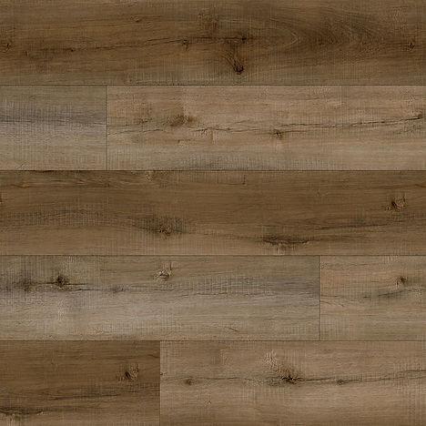 blythe-vinyl-flooring.jpg