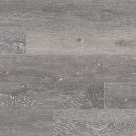 prescott-finely-vinyl-flooring.jpg