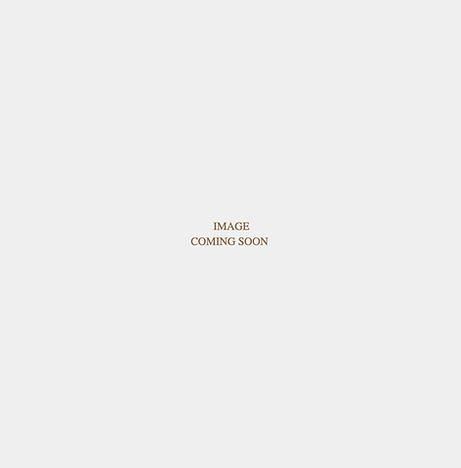 Screen Shot 2021-06-10 at 11.35.38 PM.pn