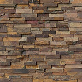 california-gold-stacked-stone-panels.jpg