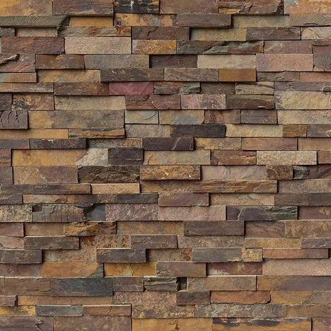 california-gold-stacked-stone-panels.jpg