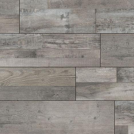 xl-cyrus-mezcla-vinyl-flooring.jpg