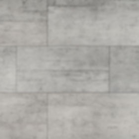 novara-cemento-porcelain.jpg