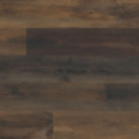 prescott-hawthorne-vinyl-flooring.jpg