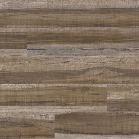 prescott-exotika-vinyl-flooring.jpg