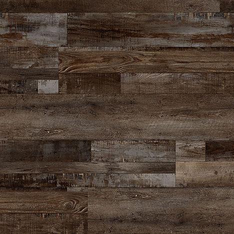 prescott-bembridge-vinyl-flooring.jpg