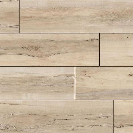 xl-cyrus-akadia-vinyl-flooring.jpg