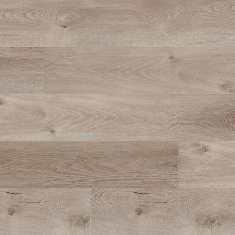 prescott-whitfield-gray-vinyl-flooring.j