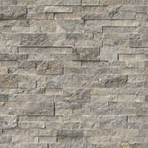 silver-travertine-stacked-stone-panels.j