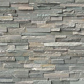 sierra-blue-stacked-stone-panels.jpg