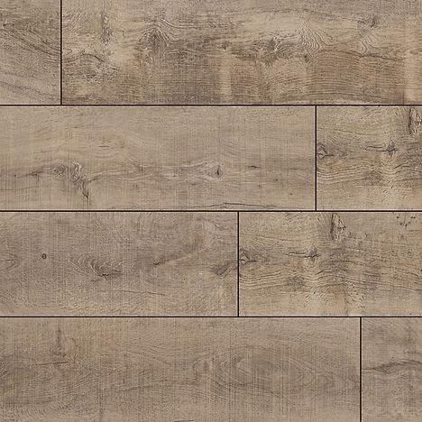 xl-cyrus-ryder-vinyl-flooring.jpg
