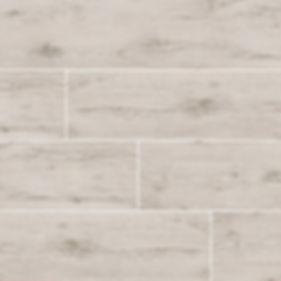 grayseas-celeste-ceramic.jpg