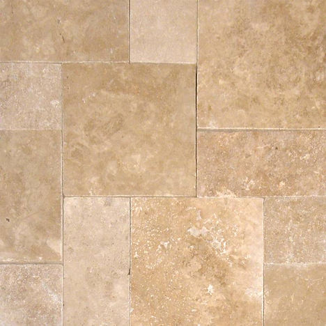 tuscany-walnut-travertine-pavers.jpg
