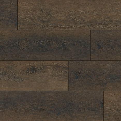 xl-cyrus-barrell-vinyl-flooring.jpg