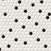 white-and-black-glossy-penny-round.jpg