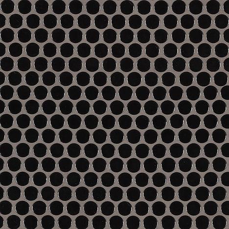 black-glossy-penny-round-mosaic.jpg