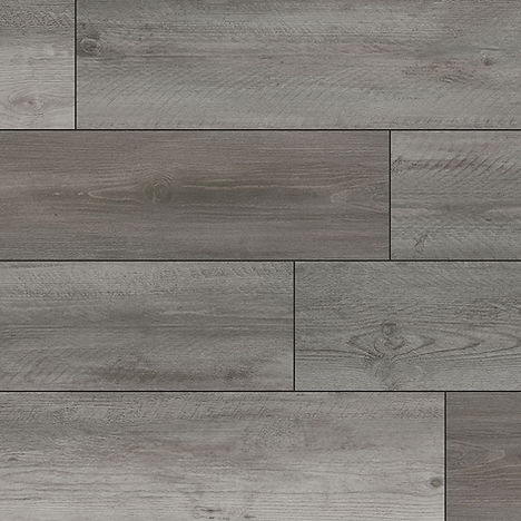 xl-cyrus-katella-ash-vinyl-flooring.jpg