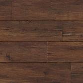 xl-cyrus-braly-vinyl-flooring.jpg