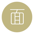 letter-icon-2_large.png