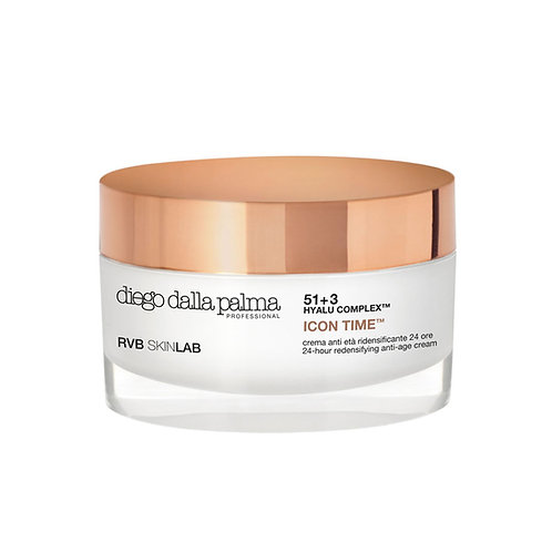 24-Hour Redensifying Anti-Age Cream  24小時抗老豐容緊緻霜 (黃金配方)
