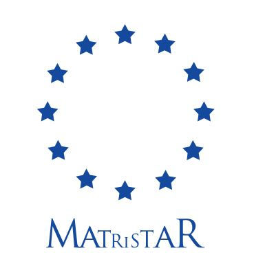 Matristar Logo.JPG