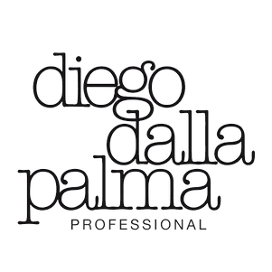 diego-dalla-palma-professional.png