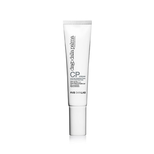 CP Cream Color Perfection 完美保護霜 SPF50 PA+++