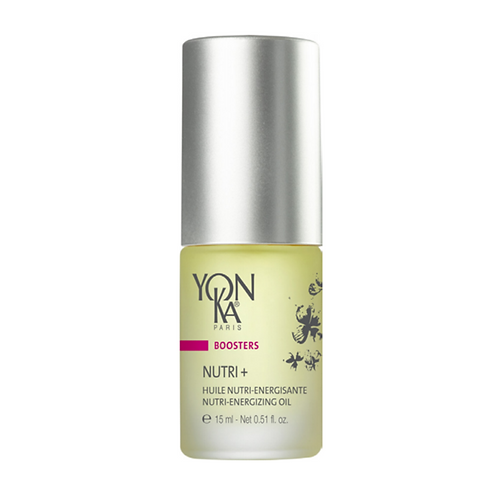 Nutri + (Previously Yon-Ka Serum)