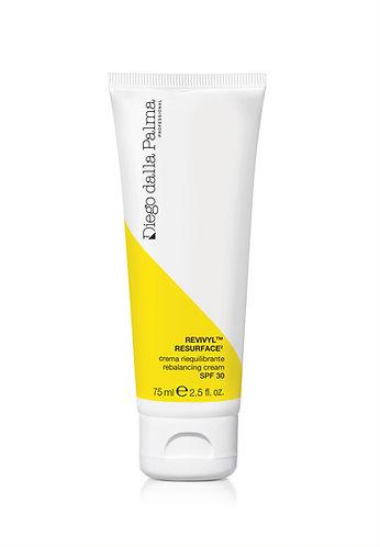 Rebalancing Cream SPF30 隔離霜SPF30