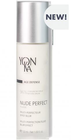 Nude Perfect Fluide