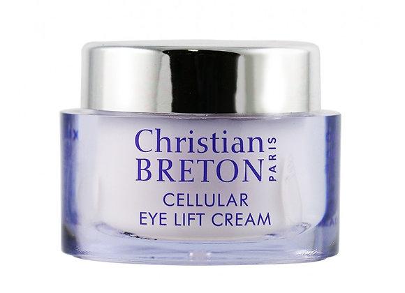 Cellular Eye Lift Cream 多元滋養明眸眼霜