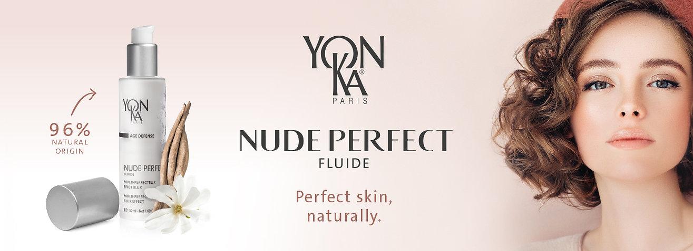 Homepage Banner Nude Perfect EN.JPG