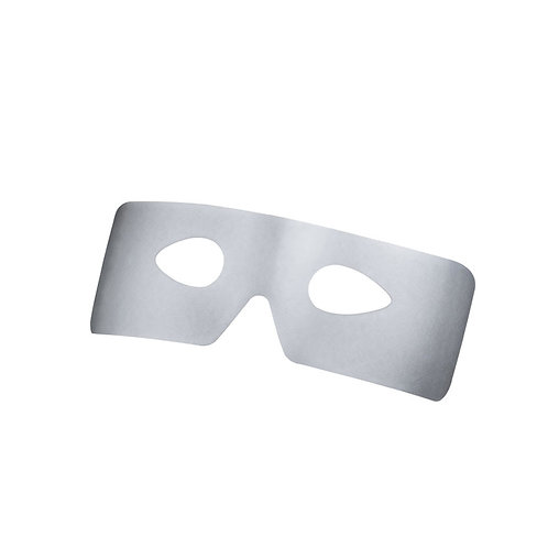 Super Mask - Soothing Relax Mask for Eyes and Critical Points 特級抗老修復眼唇膜