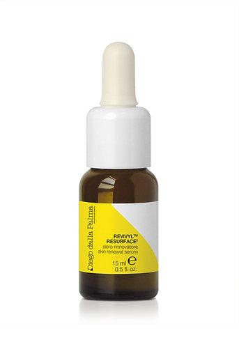 Skin Rebalancing Serum (Vitamin PP) 均衡調理精華